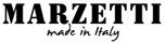 Marzetti Virtual Showroom